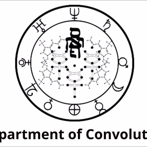 7.13.2017: The Department Of Convolution & The S.V.V. - Project Mayhem, T.Y.L.E.R., Defango, OHM