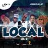 LocalVol2