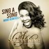 Download Stacey King ft. Deba Montana - Sing A Song (Sergey Smile Remix) Mp3