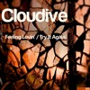 Cloudive - Try It Again (Original Mix) [Silk Textures]
