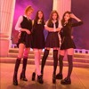 BLACKPINK - 마지막처럼 (As If It's Your Last) ครั้งสุดท้ายของเธอ Cover Thai Version by GiftZy