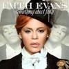 Faith Evans - Gone Already - KYNGRM