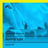 Sunny Lax - Anjunabeats Worldwide 537 2017-07-16 Artwork
