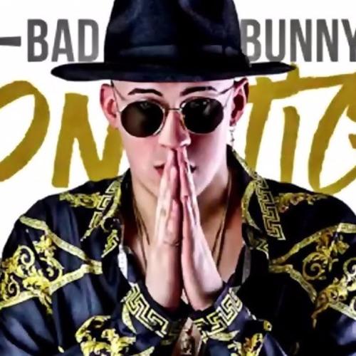 Maluma Bad Bunny J Balvin