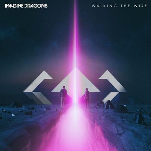 Madeon Vs Imagine Dragons