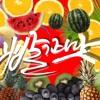 170717 레드벨벳 (Red Velvet) - 빨간맛 (Red Flavor) COVER