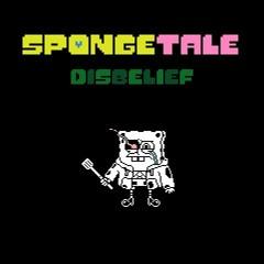 Spongetale: Disbelief - Phase 2