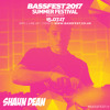 Shaun Dean & Dan Morgan - Put Me Through (Krudd x Leng Bassfest Comp) [CLICK BUY FOR FREE DOWNLOAD]