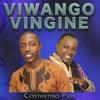 Viwango Vingine ft Christopher Mwahangila