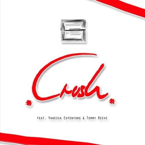 Crush (feat. Vanessa Ekpenyong & Tommy Reeve)