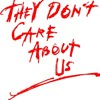 They don't care about us  ft.  Nipsey Hussle Rick Ross and Michael Jackson