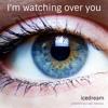 I'm Watching Over You (Original Edit) (2013)