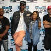 2 Chainz On Getting Caught Up In Nicki Minaj And Remy Ma Beef And Why Ludacris Still Owes Him 15k Mp3 Mp3