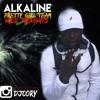 ALKALINE - PRETTY GIRL TEAM X WILD THOUGHTS - REMIX @DJCORY