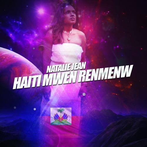 Haiti Mwen Renmenw