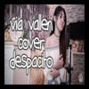 Via Vallen - Despacito (Cover) ★ Musik31.com ★