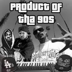 GTA San Andreas G-Funk Remix ft Mr. Criminal,2 Pac, Eazy-E, Ice Cube,Snoop Dogg, & Roger Troutman