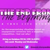 End From The Beginning 2 12 - 07 - 2017