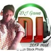 Folk songs Mashup by DJ Gana.mp3