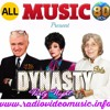 All Music 80 Dynasty  Part 1