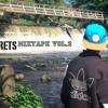 DJ Rets Friday JumpUp Mix