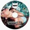 Dj Alon Vainer - Mayo Summer Vibes (Set 2017)