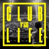 Tiësto & CMC$ - Club Life 536 2017-07-08 Artwork