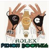Ayo & Teo - Rolex (Dexoh Bootleg) [FREE DOWNLOAD CLICK BUY]