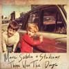 Marc Scibilia & Stadiumx - Those Were The Days