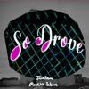 So Drove Mix 4 Turban | Radio Wave