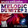 Download Melodic Dubstep 2 | 200+ Drums, xFer Serum Presets & Construction Kits! Mp3