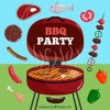 BBQ Party Mix (July 2k17) - I'm the One, Despacito, Wild Thoughts, Unforgettable, etc.