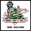 Thizzle Theme (Baltimore Club/Bmore)