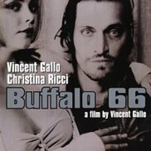 Movie Review 89: Buffalo '66 (1998)