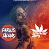 DARIUS TALRAS - JAMMIN (prod By DJ CROOKS)