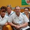 Nursing associates in Walsall