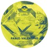 A2. Pablo Valentino - Atlantic's Calling (One for Portugal)