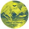 B1. Pablo Valentino - My Son's Smile (GE-OLOGY Remix)