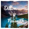 5 MINS OF BEST HOUSE TUNES 2017 (Dillon Naismith Mix)