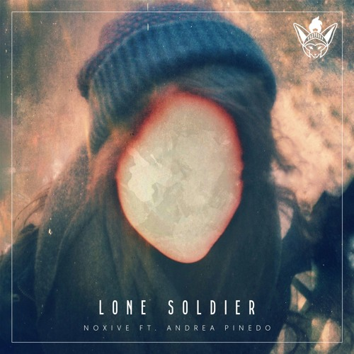Lone Soldier (ft. Andrea Pinedo) [Argofox]