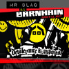 Drop Bass Devilerance Kompound (Download)