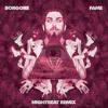 Borgore - Fame (NightBeat Remix)