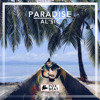 AL'sic - Paradise - Royalty Free Vlog Music (Tropical) [BUY=FREE]