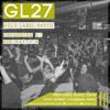 Gold Label Radio Episode 027