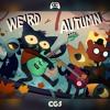 Night In The Woods - Weird Autumn (Remix)