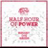 Half Hour Of POWER Bass Mix 002 - Burgaboy vs Sub Zero Edition