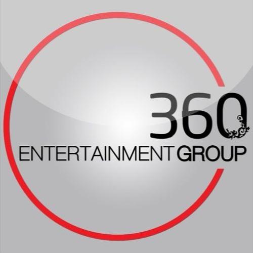 360istanbul - Defected House Set #1 Mix By DJ ErsanErguner