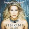 Simone - Wenn Du Gehst (Deejay - Time.de) Remix