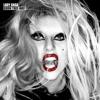 Lady Gaga - Black Jesus † Amen Fashion (Acoustic Version)