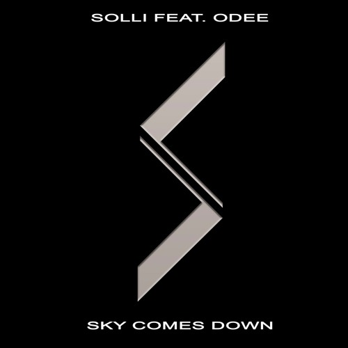 Solli Feat. ODEE - Sky Comes Down